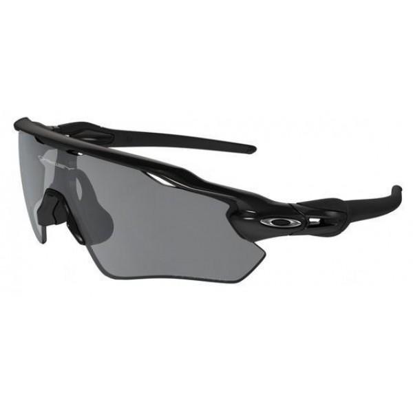74c33ad4b6e18 Fake Oakley Sunglasses Radar EV Path Prizm Polishing Black Frame ...