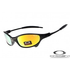 cad4bf85a9 Oakley Juliet Sunglasses Polishing Black Frame Fir.