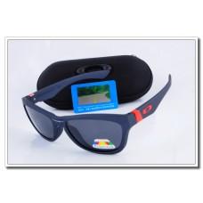 943452b6dfc03 Cheap Fake Oakley Jupiter Polarized Sunglasses Blu.