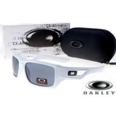 e2cb9acda20 fake oakley eyepatch 2 sunglasses Polishing White .