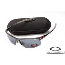 c1fe3e4a77e Oakley RAZRWire NBT Sunglasses Polishing Black Fra.