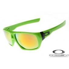 6d04a83e662 Oakleys Dispatch Sunglasses Polishing Green Frame .