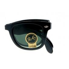 c06247d2a6 Fake Ray Ban Wayfarer Sunglasses Cheap at Ray Ban Sunglasses Outlet